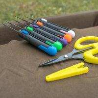 Avid Carp Titanium Retracta Tools *New* - Free Delivery