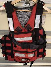 stearns life vest adult 29-93