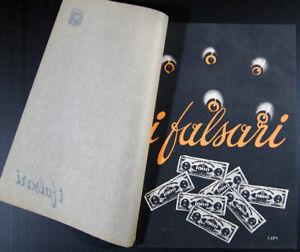 brochure film RENFREW OF THE ROYAL MOUNTED - I FALSARI Lightning 1942