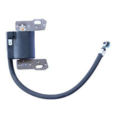 Ignition Coil For Briggs & Stratton 492341 495859 491312 19A400 311707 20A113 US