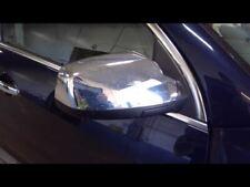 Rh Passenger Side Door Mirror 2015 Equinox Sku#2446063