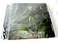 "WRATHPRAYER / FORCE OF DARKNESS ""Split"" CD  teitanblood grave upheaval blasphemy"