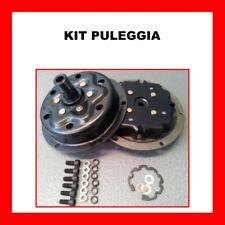 KIT PULEGGIA COMPRESSORE ARIA CONDIZIONATA VW TRANSPORTER V DAL 2003 7H0820805B