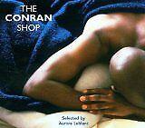 ZERO 7, TENOR Jimmy... - Conran shop (The) - CD Album