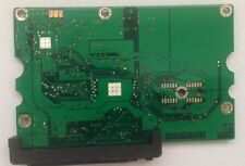 LOGICA SEAGATE BARRACUDA 7200.9 ST3808110AS 9BD131-033 3.ADH 100387564 PCB BOARD