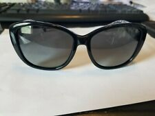 NEW Ralph Lauren RA5182 501/T3 POLARIZED SIZE 57/15/135 -Sunglasses - FREE SHIP!