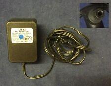 Chargeur Original DVE DV-91AUP 9V 1A 5.5mm/2.5mm