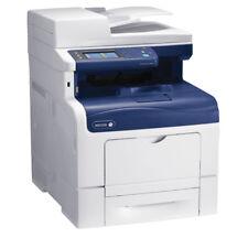 Stampante Multifunzione  Xerox WorkCentre 6605 Ricondizionata
