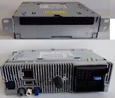 CITROEN C4 DS4 GPS NAVIGATION RADIO NAVI SAT NAV RNEG2 RT6 CEM00 9808376880