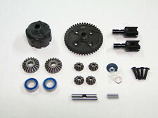 **NEW ASSOCIATED RC8B3.1 Diff Center ANnG