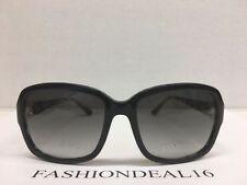 ab82e961b3e Salvatore Ferragamo Square Sunglasses for Women