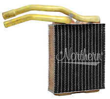 Northern Factory 1968-77 Chevrolet Corvette 399081 Heater Core (w/AC)