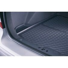 Tapis, coffre à bagages, plastique moulé  Volvo V50 2004-2012 8698694
