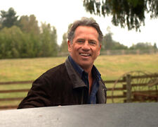 Wopat, Tom (42457) 8x10 Photo