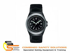 Traser Military P5900 Type 3 Watch, Swiss Made, RRP $284 | AUTHORISED DEALER