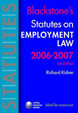 Oxford University Press Statute Book Adult Learning & University Books