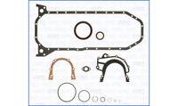 Genuine AJUSA OEM Replacement Crankcase Gasket Seal Set [54005500]