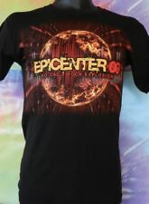 Linkin Park Epicenter 09 SO CAL'S Rock Explosion T-Shirt Size XL