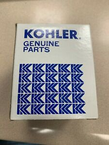 Kohler Heatsink B-258545