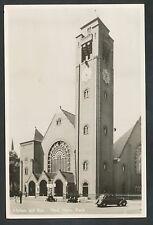 Alphen a. d. Rijn  Ned. Herv. Kerk
