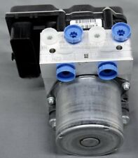 OEM Audi A6 Quattro Anti-lock Brake Pump 4F0614517J