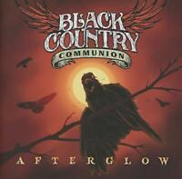 Black Country Communion - Afterglow [CD]