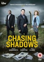 Neuf Chasing Ombres DVD