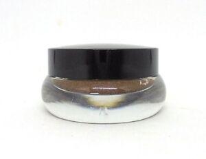 Lancome Hypnose Dazzling Eyeshadow ~ 165 ~ .106 Oz. - 5.5 g