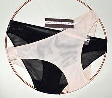 Simone Pérèle Damenunterwäsche mit mittlerer Bundhöhe