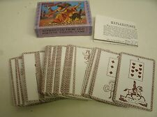 Madame le Normand's Mystic cards of Fortune in Box w/ Instructions