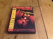Irréversible/ MONICA BELLUCCI - VINCENT CASSEL - DVD - OCCASION En Bon État.