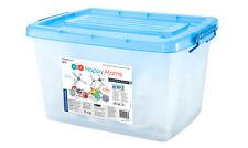 Happy Atoms Educator's Bundle Elements Molecules 5 Complete Set Chemistry 585003