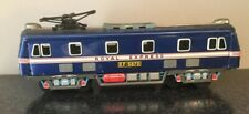 Royal Express Metal Toy Train Engine