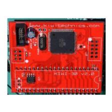 Kiwi Technics Kiwi-30 MKS-30 Hardware Upgrade