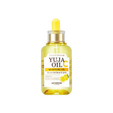 SKINFOOD Yuja Oil C Moisture Oil 53ml