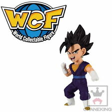 DragonBall KAI WCF World Collectable Figure EPISODE OF BUU Vol2 Vegetto