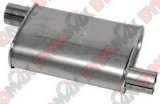 Dynomax 17703 Exhaust Muffler
