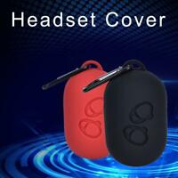 Earphone Storage Case For Samsung gear iconx2018 Earbud Waterproof Headset Bag