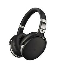 Sennheiser HD 4.50 Bluetooth Wireless Headphones w/ Active Noise Cancellation