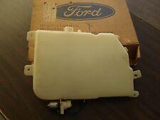 NOS OEM Ford 1971 1972 1973 1974 Galaxie LTD Mercury Station Wagon Washer Bottle