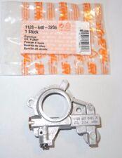 1128 Original Stihl Ölpumpe für  046 MS 441 MS441 C 460 461
