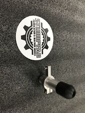 StumpFAB Universal RC Nitro Outboard OIler System
