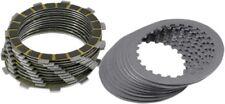 Barnett kev Friction and Steel Clutch Plates Kit 306-25-10003 Clutch Kit