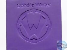 OPHELIE WINTER KEEP IT ON THE RED LIGHT CD SINGLE 2T
