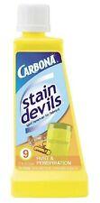 Carbona Stain Devils #9 Rust & Perspiration - 1.7 oz