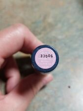 Avon Ultra Color Rich MEGA IMPACT Lipstick SPF 15 Looking Glass Lilac HTF