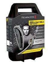 Remington HC 5880 leistungsstarker Netz Akku Haarschneider