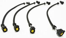 OBX O2 Sensor Wire Fits 09-10 Dodge Ram 1500 2011 to 2014 RAM 1500 HEMI 5.7L
