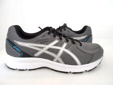 ASICS ancho (e, w) Zapatos Deportivos para Hombres 8 Hombres