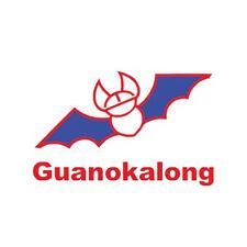Guano Black 0,5kg 500g organischer Fledermausdünger mit Huminsäuren Guanokalong